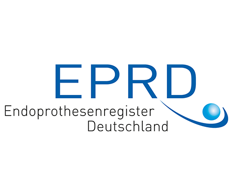 Endoprothesenregister Deutschanland